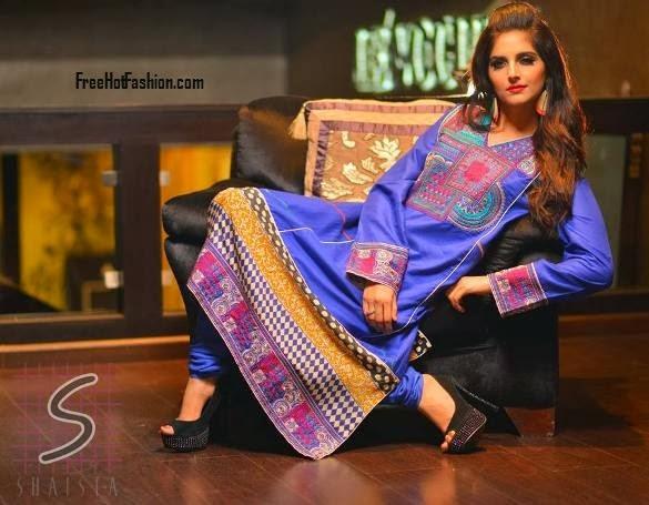 Eid-dresses-Designs