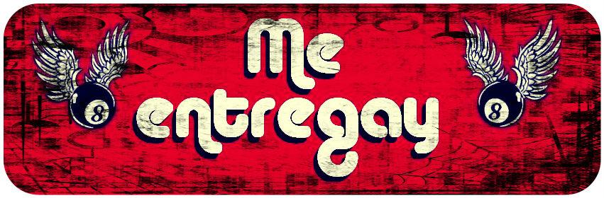 Me entreGay
