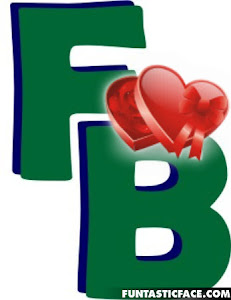 Logo FB Dia das Mães