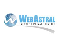 Jobs in WebAstral