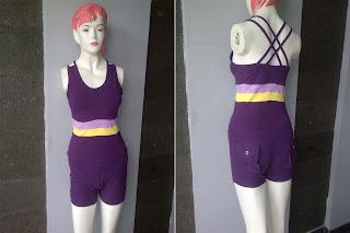 grosir pakaian olahraga