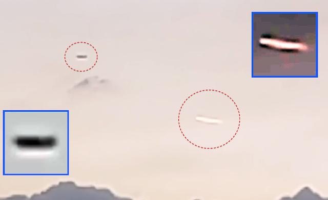 UFO News ~ Low Flying Orb Over Naples and MORE Ship%252C%2BUFO%252C%2BUFOs%252C%2Bsighting%252C%2Bsightings%252C%2Balien%252C%2Baliens%252C%2BET%252C%2Brainbow%252C%2Bboat%252C%2Bpool%252C%2B2015%252C%2Bnews%252C%2Btime%2Btravel%252C%2Bsunset%252C%2Borb%252C%2Blevetating%252C%2Blevetate%252C%2Bblur%252C%2BVegas%252C%2Bmexico%252C%2BTexas%252C%2Bninja%252C%2Bmars%252Cgod%252C%2B22