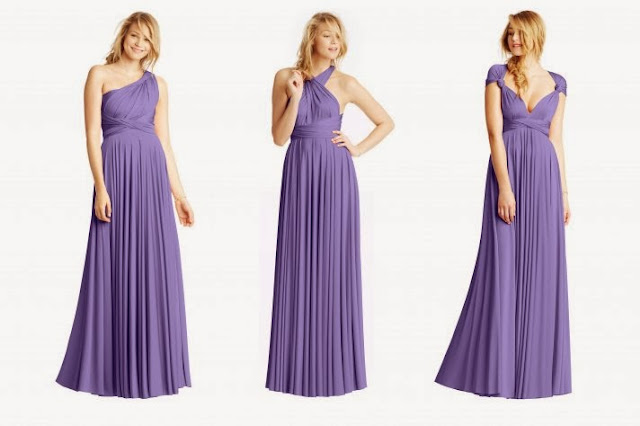 double duty bridesmaid dresses