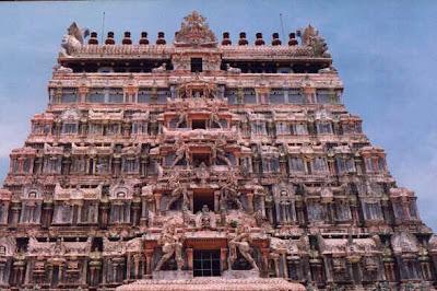 http://1.bp.blogspot.com/-kRr8uhsUP8w/TobvjqC5BeI/AAAAAAAAAbI/dW7DGl-G09M/s1600/chidambaram-temple.jpg