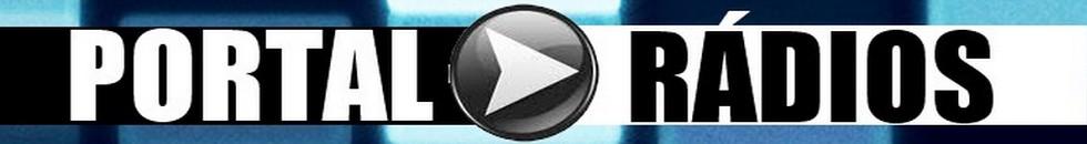 Ouvir Rádios Online | Ao Vivo | Portal Rádios |