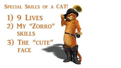 Actual Skills To Put On Resume