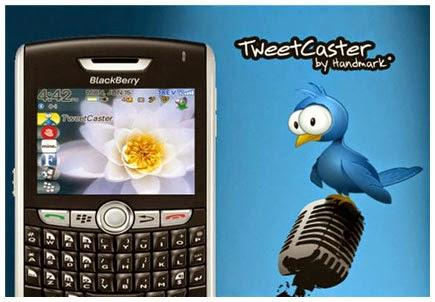 Hootsuite Aplikasi Terbaru Di Twitter