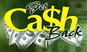 Ganar dinero en Internet haciendo Cashback