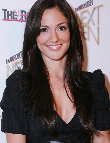 minka kelly hot pictures