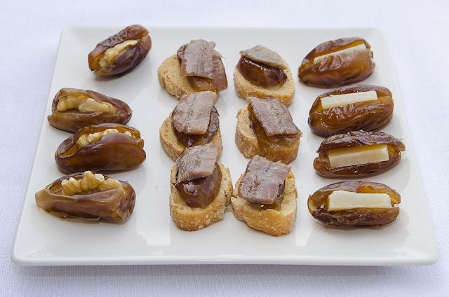aperitivos-datiles-receta-bruja