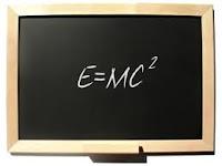 Tips dan Trik Untuk Menguasai Fisika dan Matematika