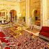 राजस्थान के इस होटल का एक रात का किराया है 48 लाख रुपये -
