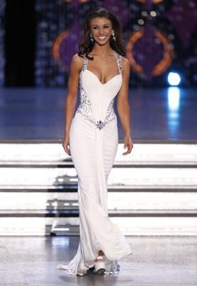 Laura_Kaeppeler_Miss_America_2012-photos