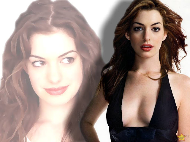 anne_hathaway_wallpapers_4654767675633542