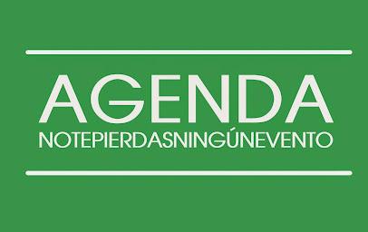 Agenda Gastronómica
