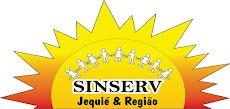 Sindicato dos Servidores Públicos de Jequié e Região