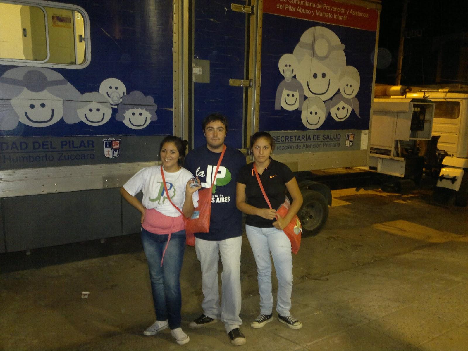 Pol Tica Y Salud Enero 2012