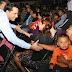 El sur de Mérida tiene mucho potencial para el desarrollo: Mauricio Vila