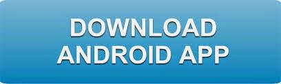 Sarkari naukri Android App