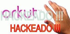 Como recuperar orkut hackeado
