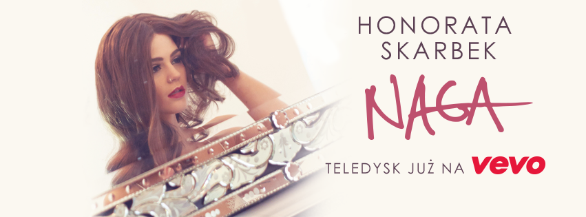 Honorata HONEY Skarbek Official Blog