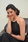 Richa panai at Memu Audio function-thumbnail-12