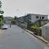 Vigilante é preso por roubo de celular no bairro Vinhosa