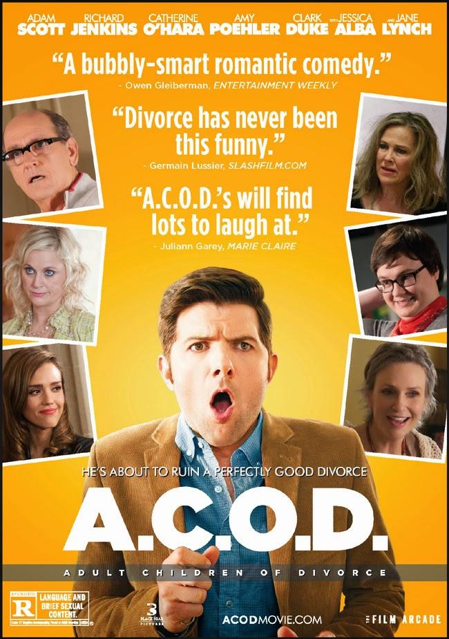 ACOD – DVDRIP LATINO