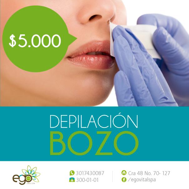 depilación_bozo_ego_vital_spa_www.vamosenmovimiento.blogspot.com