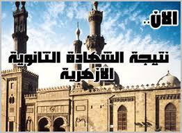 Al Azhar University | Undergraduate | Top Universities