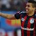 Valencia y Barcelona quieren a Correa