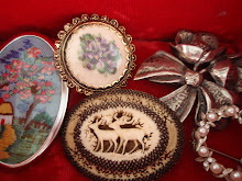 more brooches