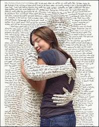 Libros 📖📚 amigos que nunca decepcionan.