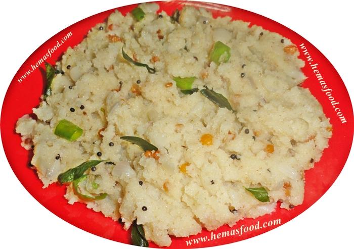 Indian food recipes hemas kitchen forumfinder Gallery