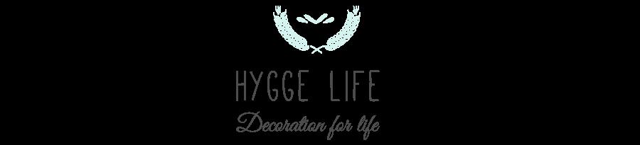 Hygge life