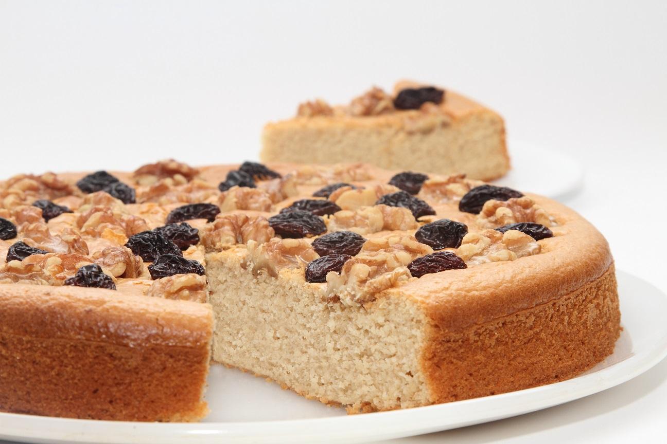 Recetas harimsa bizcocho de avena diet con harimsa - Cocinar harina de avena ...