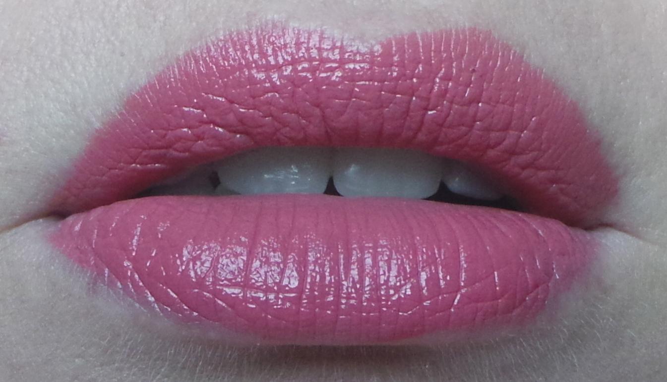 Bite Matte Creme Lip Crayon-Tatin