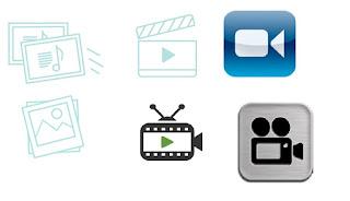 Editores de vídeos animados en línea