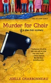 https://www.goodreads.com/book/show/13110452-murder-for-choir
