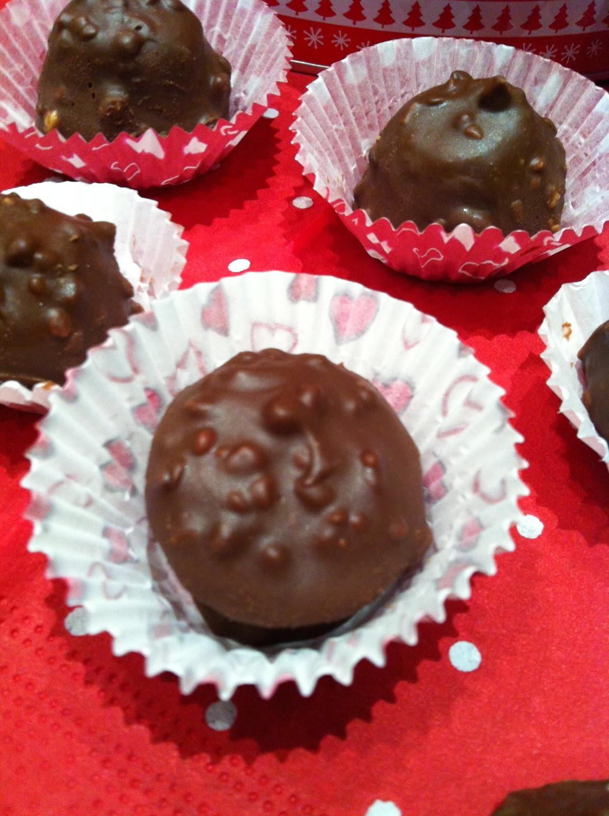 "alt=""rocher au chocolat"""