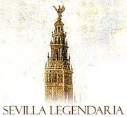SEVILLA LEGENDARIA