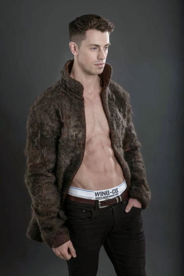 casacos-de-pelos-homem