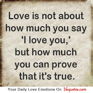 funny quotes on love famous quotes about love