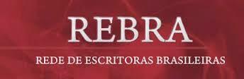 REBRA