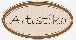 http://www.artistiko.pl/