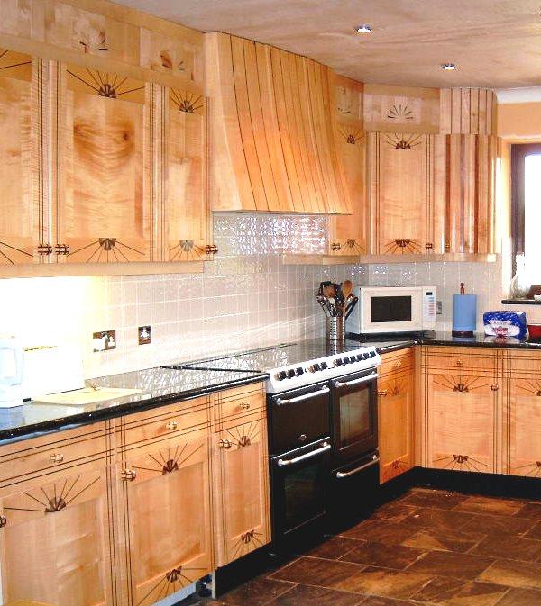 Kitchen Set Jadi: KITCHENSET KEDIRI: Tips Menata Kitchen Set