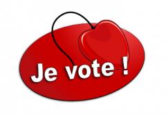 [ROOT-TOP] Nous avons besoin de votre générosité ! Billets-damour-bouton-vote