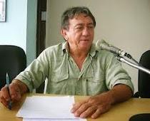 Aldenor Queiroz - PTB