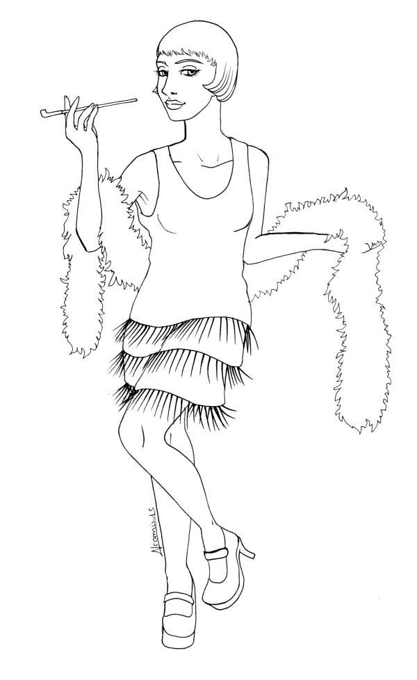 http://www.deguisement-et-fete.com/18485-22028-thickbox/costume-danseuse-des-annees-20.jpg