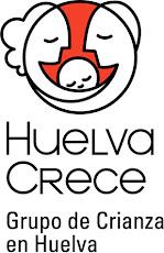 Huelva crece